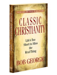 Purchase Classic Christianity